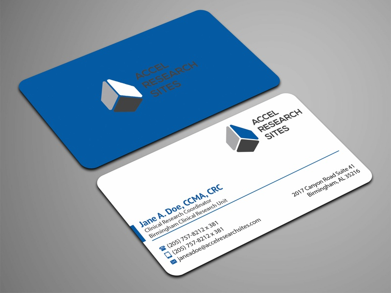 Business Card branding business card psd business card design business card