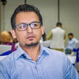 Shahnur Shuvo