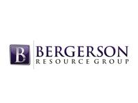 Bergerson Resource Group Winning Logo