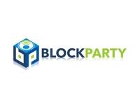 Block Party Winning Design