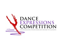 Dance Expression Competition