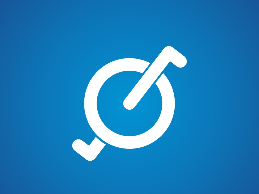 Destination Sydvestjylland bicycling bicycle simple modern brand identity design logodesign brand identity vector logo design logo illustration designs design coreldraw branding