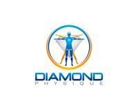 Diamond Physuque Winning Design