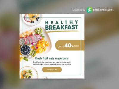 Free Food Shop Web Banner Set promotion promote pizza banner lunch dinner italian food banner instagram sale instagram bundle instagram insta food banner food fast food banner eco banner discount deal banners bakery banner adwords free