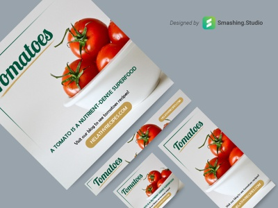 Free Online Shop Web Banner Set free download template banner shop free