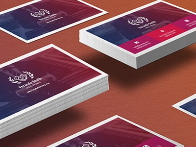 Free Royal Lawyer Business Card creative corporate layer businesscard free