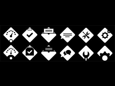 Diamond Icons icons diamond