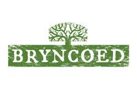 Bryncoed Logo Design