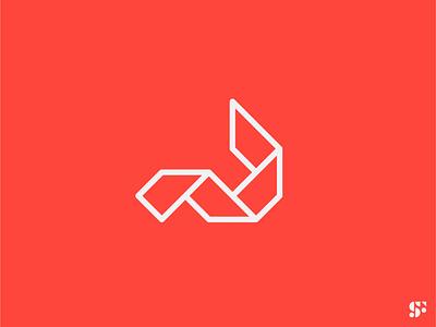 Logo-a-day // 16 logo for sale logomark minimalism minimalist logo design startup logo icon logo design wordmark typographic logo p logo letter p modern logo branding lettermark symbol logo