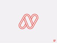 Logo-a-day // 21