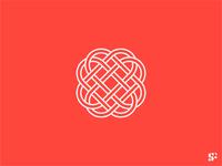 Logo-a-day // 22