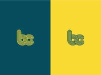 bc alt colour