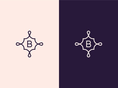 Beauty B (2)