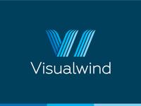 Visualwind