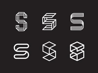 S Variations