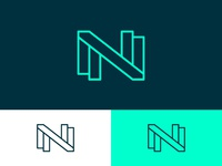 NN Monogram