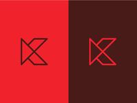 K Play // Colour