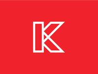 K Play II
