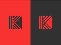 K Play III