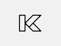 K III