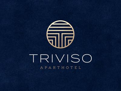 Triviso