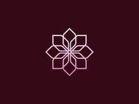 Flower of Life .I