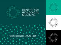 CfBM // Concept Elements