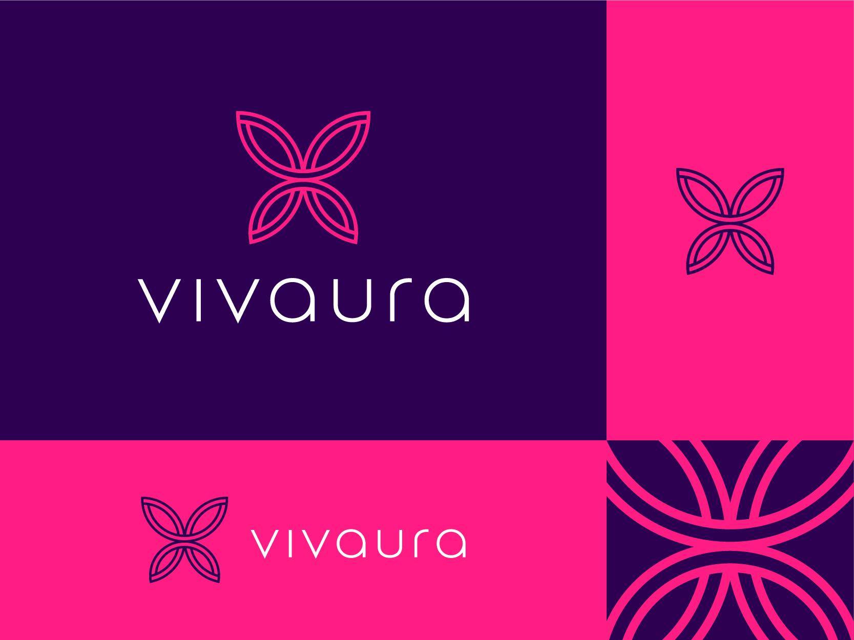 Vivaura 07