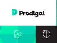 Prodigal // 4