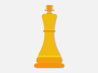 King Reklam / King Advertisement