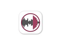 NEU FM Radio App