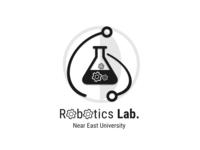 Robotics Lab.