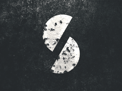 Seyhan (The S) - Mockup s letter logo branding vector minimalist seyhan dzhamur seyhan dzhamur