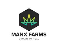 Manx final logo