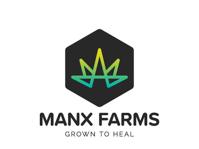 Cannabis Branding cannabis vector icon typography design illustrator illustration branding brand logo
