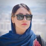 Mahdieh Khalili