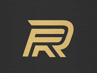 Screen Shot 2014 05 12 At 1.51.40 Pm r f logo refuel