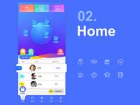 app - part3