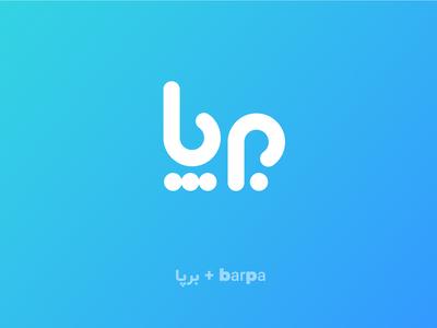 barpa logo