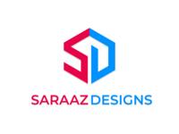 Design Challenge 21 days - #04