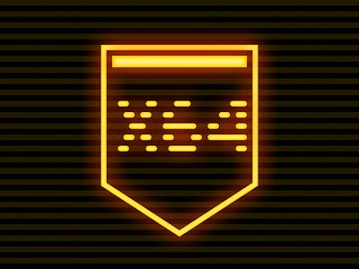 x64 Clan Logo badge clan dads of destiny destiny
