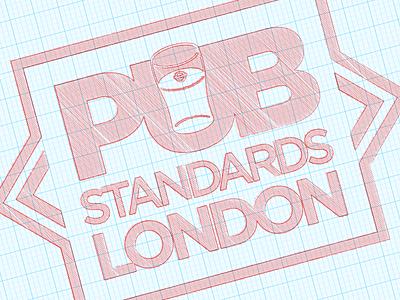 Pub Standards 2014