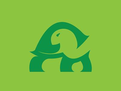 TURTLE turtles icon logos logo illustrator turtle logo vector turtle