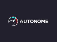 Autonome of the #dailylogochallenge