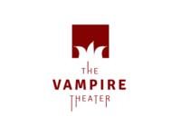 The Vampire Theater