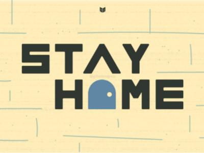 # StayHome