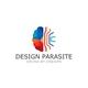 Design Parasite