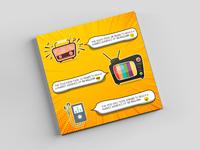 knowledge-flyer