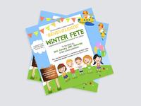Kids-annual-fest-flyer
