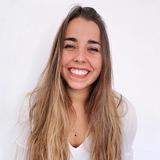 Aïda Martínez Espún